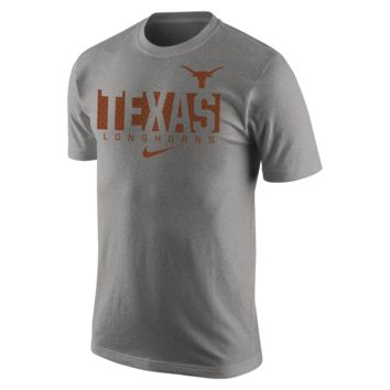 Nike College Legend 2015 (Texas) Men's T-Shirt