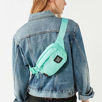 Herschel Supply Co. Tour Belt Bag | Urban Outfitters