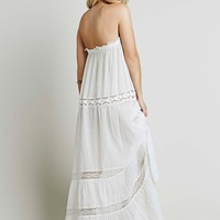 Free People Tube To Try Dress