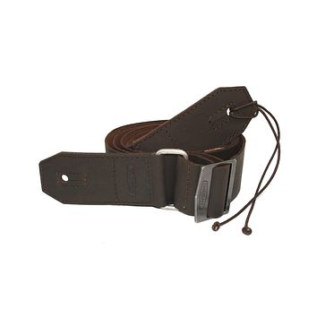 GUITAR STRAP | Leather