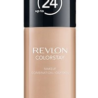 Revlon ColorStay™ Makeup With Softflex™ for Combination/Oily Skin   Liquid Foundation