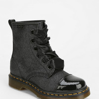 Dr. Martens Gracie Glitter Boot - Urban Outfitters