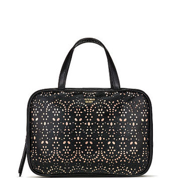 Petal Edge Jetsetter Travel Case - Victoria's Secret