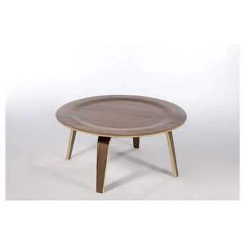 Coffee Table (CTW)