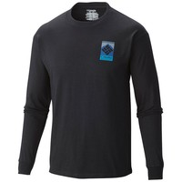 Columbia Sportswear In The Open Tee