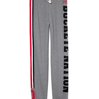 Ohio State University Campus Pant - PINK - Victoria's Secret