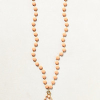 Charmed Joie Necklace