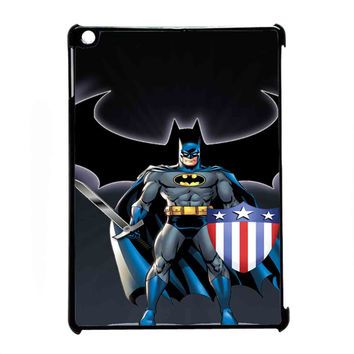 Copy of ######## for iPad Air case **