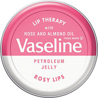 Vaseline Lip Therapy - Rosy Lips - VASELINE - Lips - Shop Make-up & colour - Beauty | selfridges.com