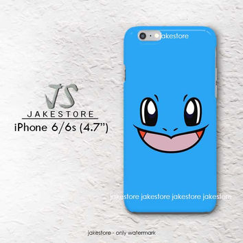 Pokemon 3 Wallpaper iPhone Case 4 4s 5 5s 5c 6 6s Plus