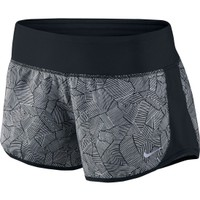 Nike Women's Crew Canopy Running Shorts | DICK'S Sporting Goods