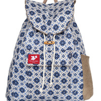 Indonesia Tote (Limited)