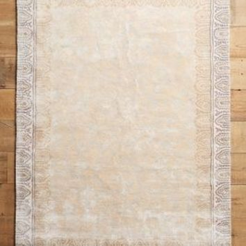 Melati Rug by Anthropologie