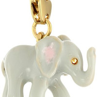 kate spade new york Elephant Charm
