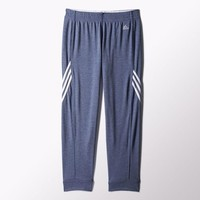 adidas Boyfriend Derby Seven-Eighth Pants | adidas US
