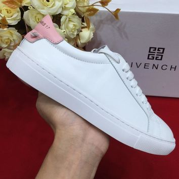 Givenchy Women Fashion Casual Sneakers Sport Shoes-13