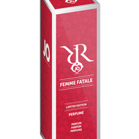 Our Room Femme Fatale Perfume