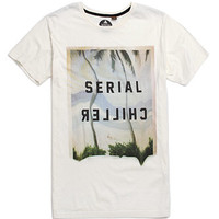 Vanguard Hazy Chiller T-Shirt at PacSun.com