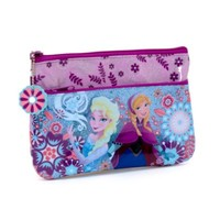 Frozen Pencil Case | Disney Store