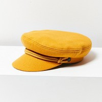 Brixton Ashland Fisherman Hat | Urban Outfitters