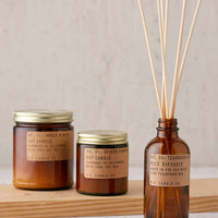 P.F. Candle Co. Reed Diffuser - Urban Outfitters