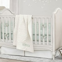 Remy Convertible Crib