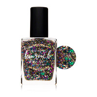 Lauren B. Beauty Nail Couture - Hollywood Blvd - DermStore