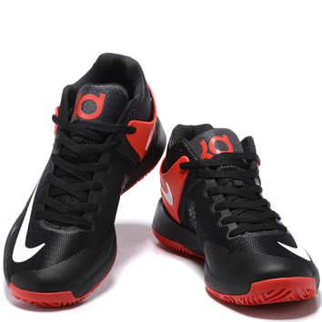 Nike Kd Trey6 Fashion Casual Sneakers Sport Shoes