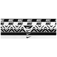 Nike Printed Headbands - Women's at Lady Foot Locker