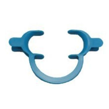 Amazon.com: Lip / Cheek Retractor - Teeth Whitening - Dental Care: Health & Personal Care