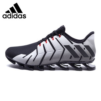 Original New Arrival Spring blade Men's Running Shoes Sneakers
