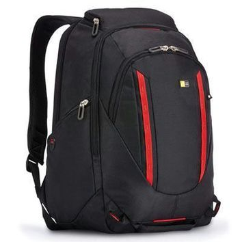 Evolution Pro Backpack