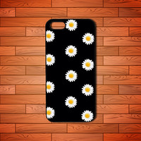 Flower,Htc One M8 case,Samsung Galaxy S5 case,Samsung Galaxy S3 Mini case,S4 Mini case,Samsung Galaxy S3 case,Samsung Galaxy S4 case.