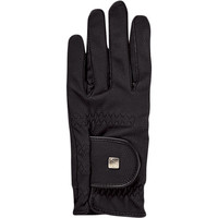 SSG Soft Touch Riding Gloves