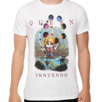 Queen Innuendo T-Shirt