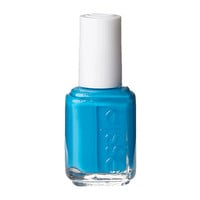 Essie 2014 Limited Edition Collection