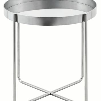 Doss Side Table
