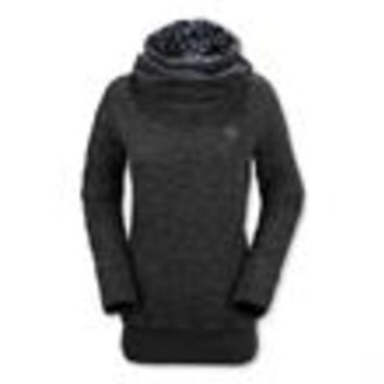 Volcom Tower P/Over Hoodie