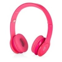 Beats Solo HD On-Ear Headphone—Artist Series (Futura) - Apple Store for Business (U.S.)