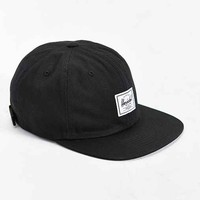 Herschel Supply Co. Albert Strapback