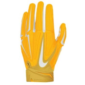 Nike Superbad 3.0 Padded Receiver Gloves - Men's at Eastbay
