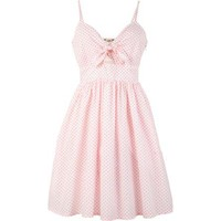 The Milfield Dress | Jack Wills