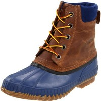 Sorel Women's Cheyanne Lace NL1726 Boot