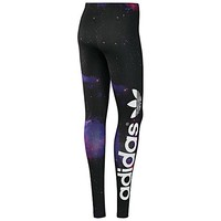 adidas Space Leggings