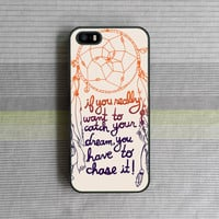 iPhone 5S Case , iPhone 5C Case , iPhone 5 Case , iPhone 4S Case , iPhone 4 Case , Dream catcher