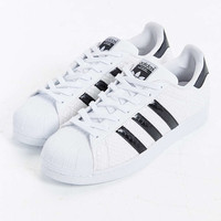 adidas Superstar Foundation Reptile Sneaker - Urban Outfitters