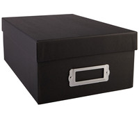 Recollections™ Memory Box