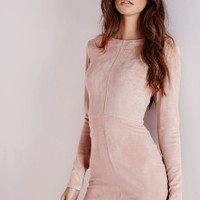 Dresses - Shop Women's Dresses Online - Missguided