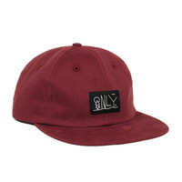 ONLY NY | STORE | Hats | Pines Polo Hat