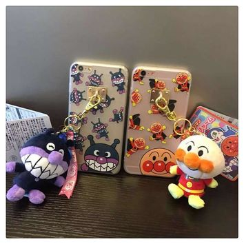 Phone Case for iPhone 6 and iPhone 6S = 5991860033
